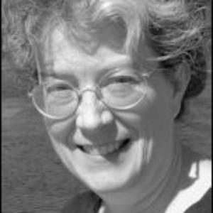Ann E. Dorney