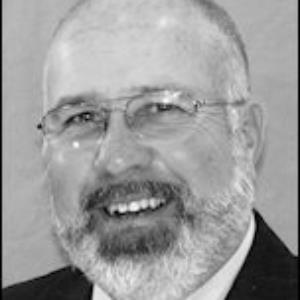 Russell J. Black