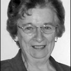 Helen Rankin