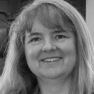 Rebecca J. Millett
