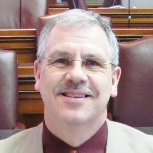 Michael D. McClellan