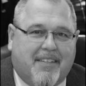 Mark N. Dion