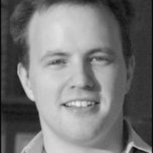 Matthew W. Moonen