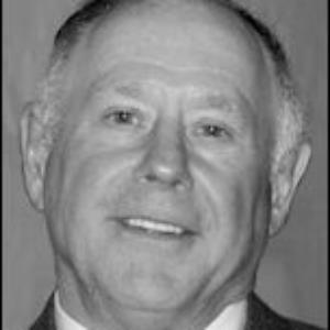 Donald G. Marean