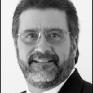 Wayne R. Parry