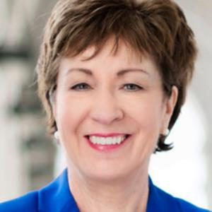 Susan M. Collins