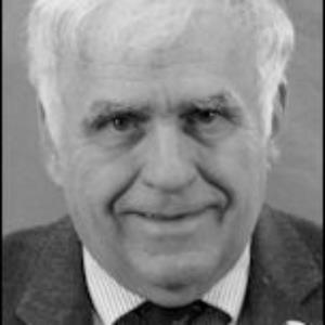 Paul T. Davis Sr.