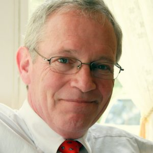 Richard S. Malaby