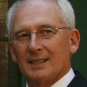 R. Frederick Ehrlenbach