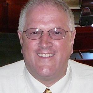 Mark E. Bryant