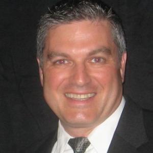 Peter I. Doyle