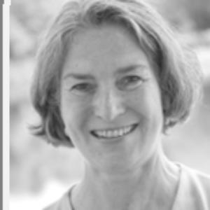 Eloise A. Vitelli