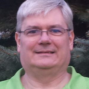 Michael E. Coleman