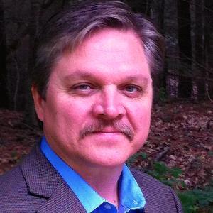 Jeffrey W. Pelletier