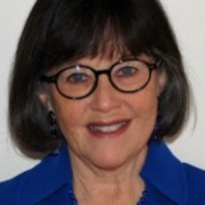 Diane M. Denk
