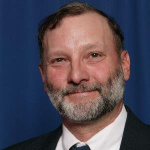 Brian D. Hobart