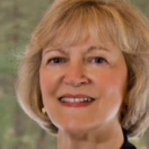 Phyllis A. Ginzler