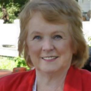 Frances M. Head