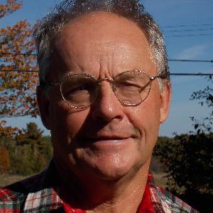Gary E. Capehart
