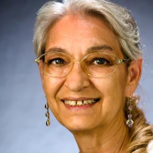 Teresa Montague