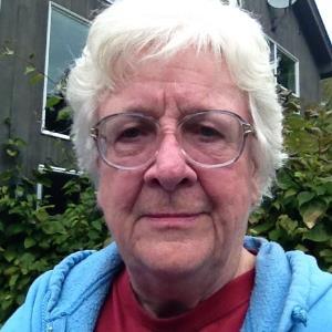 Joanne F. Dunlap