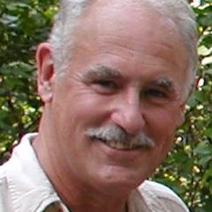 James E. Davitt