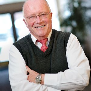Dennis R. Marble