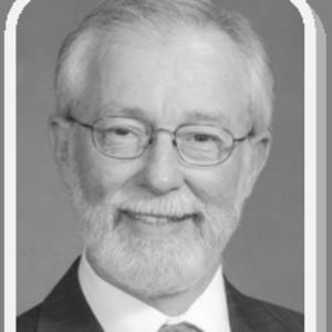 Rodney L. Whittemore