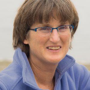Moira K. O'Neill