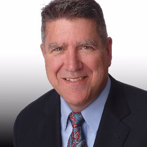 Bryan P. Cutchen