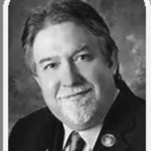 Brian D. Langley