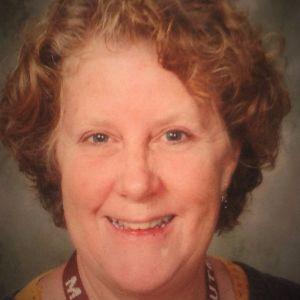 Carole J. Boothroyd