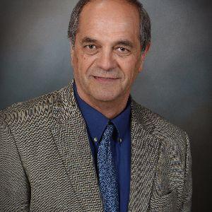 Richard T. Bradstreet