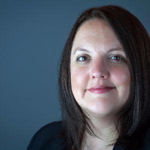 Kimberly Claire Hammill