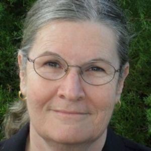 Dorothy L. Caldwell