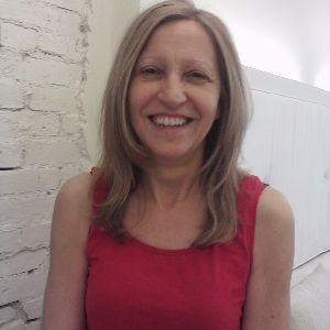 Susan C. Thiem