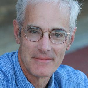 Geoffrey M. Gratwick