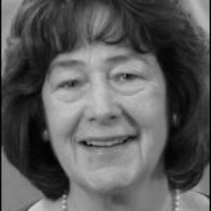 Carol A. McElwee