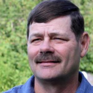 Robert J. Saucier
