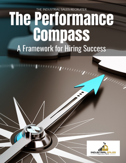 The Performance Compass
