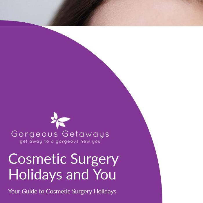Gorgeous Getaways   Cosmetic Surgery Holidays (0/27)