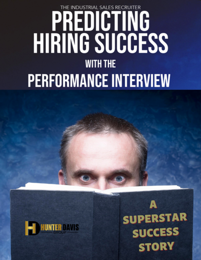 The Performance Interview