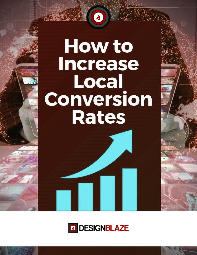 How To Increase Website Conversion Rates