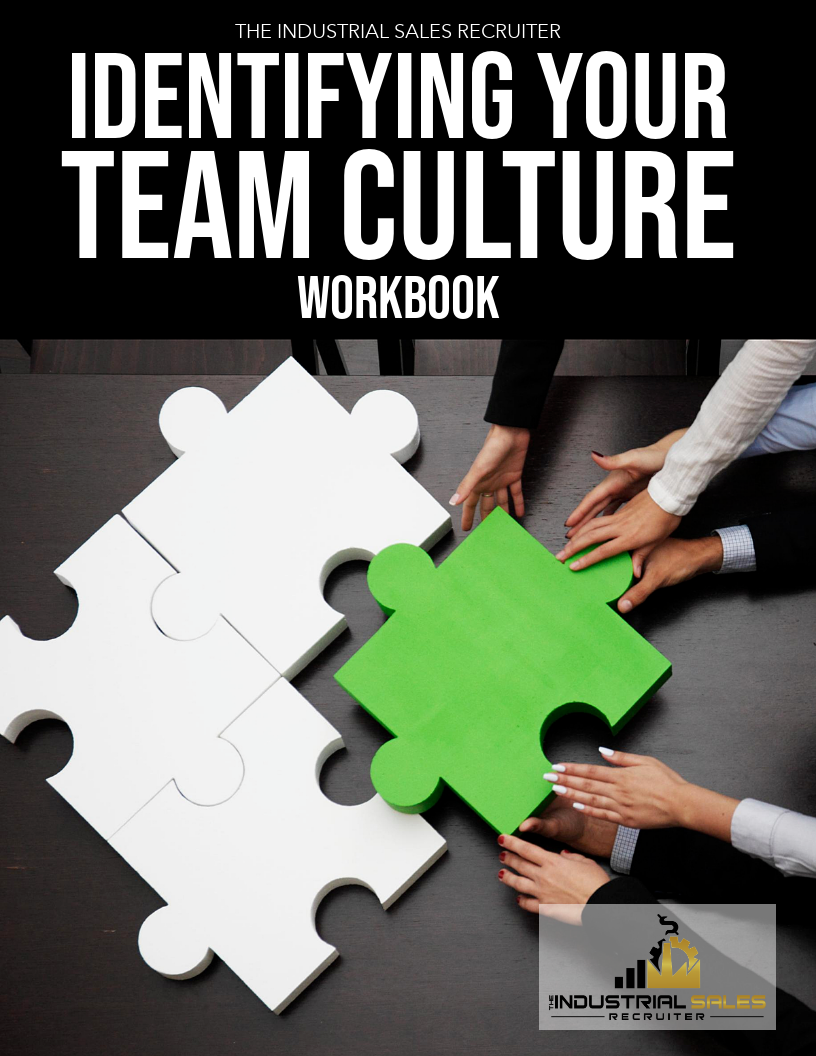 Identifying Your Team Culture