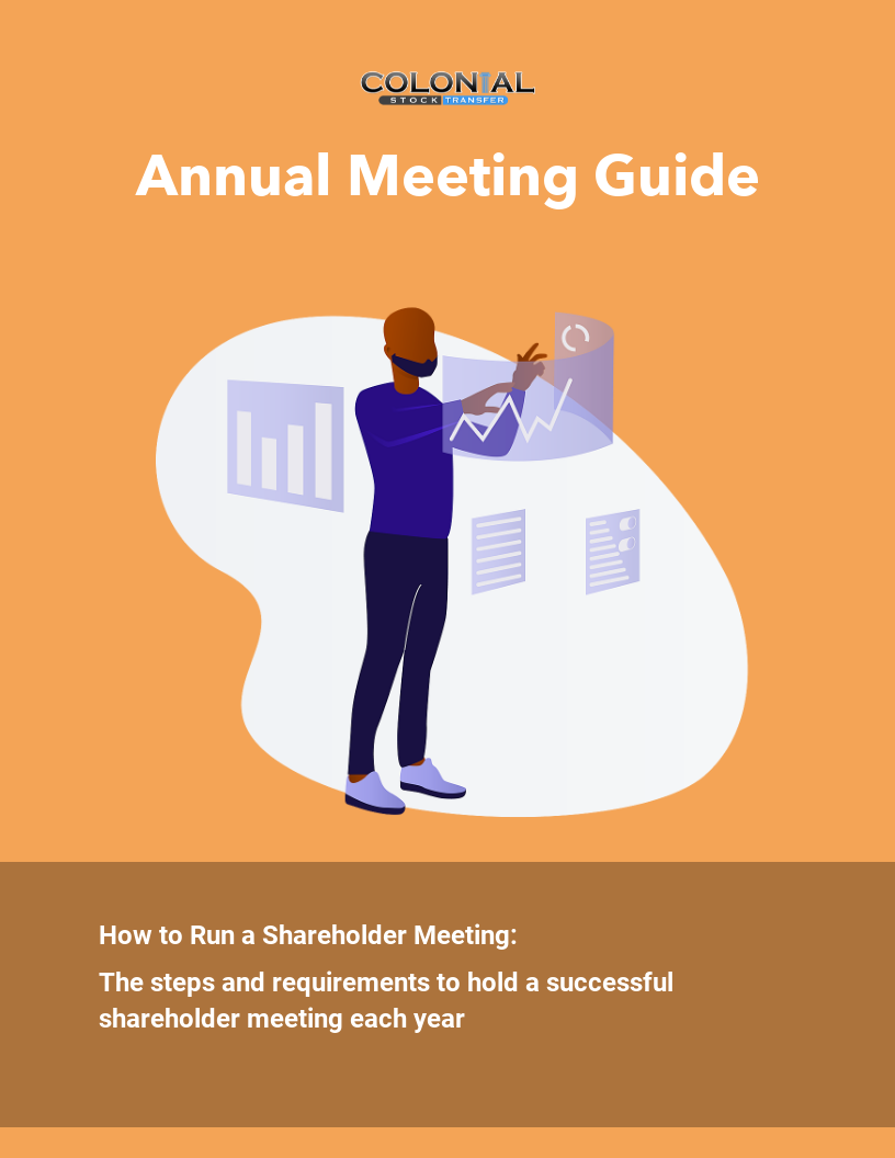 Annual Meeting Guide
