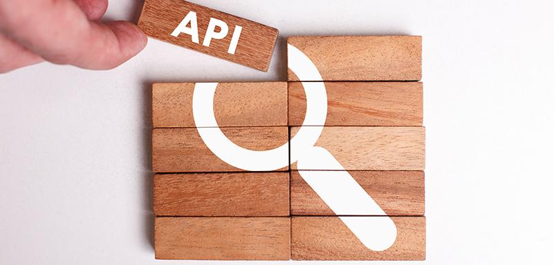 Vendor Management: Assessing API Security Risks