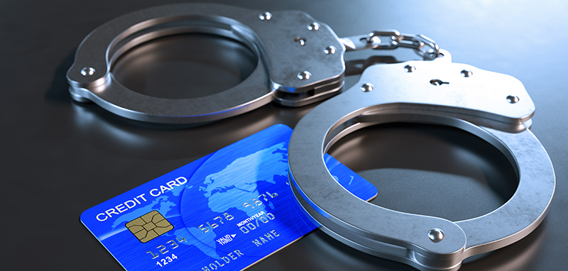 How to Spot Criminal Transactions