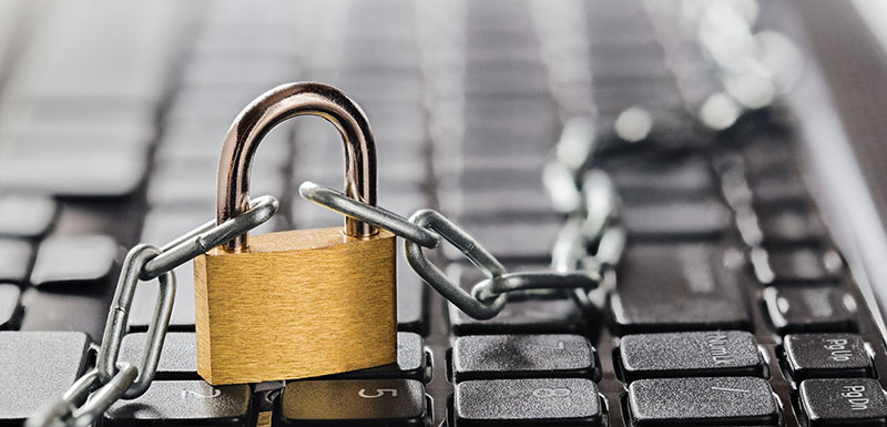 Improve Your Cybersecurity Response Program