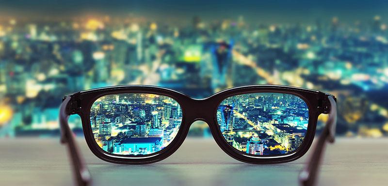 Evaluating a Borrower's Prospective