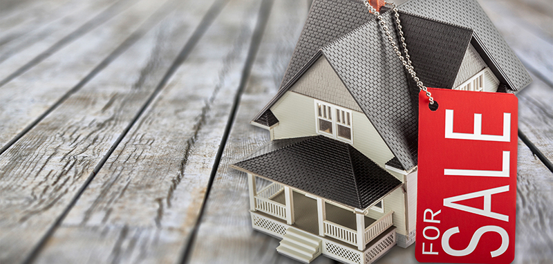 Complying with Appraisal Regulations